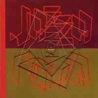 Purchase Jazzanova - In Between
