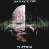 Purchase Juno Reactor - Shango