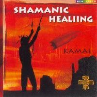 Purchase Kamal - Shamanic Healing