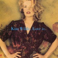 Purchase Kim Wilde - Love Is