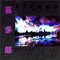 Purchase Kitaro - Astral Voyage