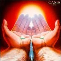 Purchase Kitaro - Oasis