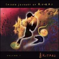 Purchase Kitaro - Sacred Journey of Ku-Kai