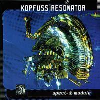 Purchase Kopfuss Resonator - Spect-® Module