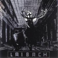 Purchase Laibach - Nova akropola