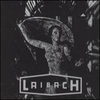 Purchase Laibach - Slovenska akropola