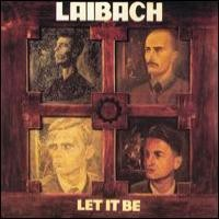 Purchase Laibach - Let It Be