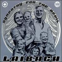 Purchase Laibach - Sympathy for the Devil