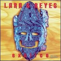 Purchase Lara & Reyes - Exotico