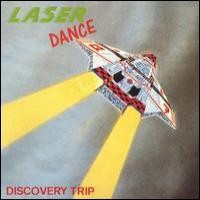 Purchase Laserdance - Discovery Trip
