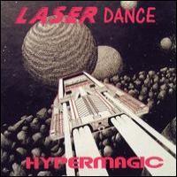 Purchase Laserdance - Hypermagic