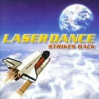Purchase Laserdance - Strikes Back