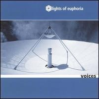 Purchase Lights Of Euphoria - Voices