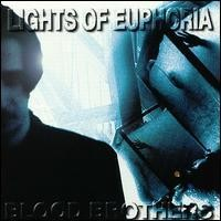 Purchase Lights Of Euphoria - Blood Brothers