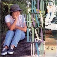 Purchase Lisa Ono - Rio Bossa