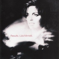 Purchase Liza Minnelli - Results