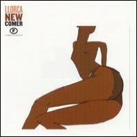 Purchase Llorca - New Comer
