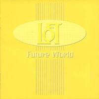 Purchase Loft - Future World