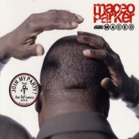 Purchase Maceo Parker - Dial Maceo