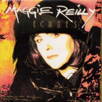 Purchase Maggie Reilly - Echoes