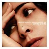 Purchase Marisa Monte - Memorias, Cronicas e Declaracoes de Amor