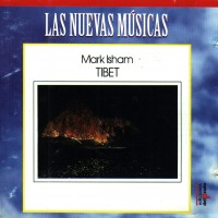 Purchase Mark Isham - Tibet