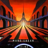Purchase Mars Lasar - 11:02