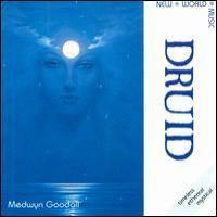Purchase Medwyn Goodall - Druid