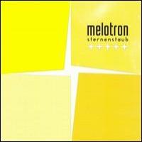 Purchase Melotron - Sternenstaub