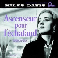 Purchase Miles Davis - Ascenseur pour l'echafaud