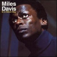 Purchase Miles Davis - In a Silent Way