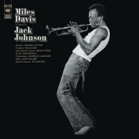 Purchase Miles Davis - A Tribute to Jack Johnson