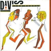 Purchase Miles Davis - Star People