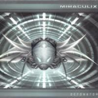 Purchase Miraculix - Detonator
