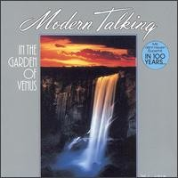 Purchase Modern Talking - In the Garden of Venus