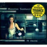 Purchase Massimo Santucci - Al Dente
