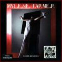 Purchase Mylene Farmer - Je te rends ton amour [single]