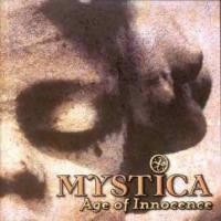 Purchase Mystica - Age of Innocence