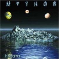 Purchase Mythos - Iridescence