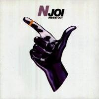 Purchase N Joi - Inside Out