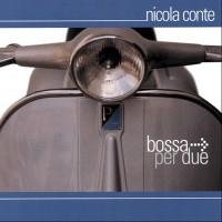 Purchase Nicola Conte - Bossa per Due