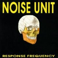 Purchase Noise Unit - Response Frequency