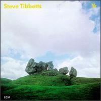 Purchase Steve Tibbetts - Yr