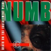 Purchase Numb - Death on the Installment Plan