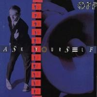 Purchase OFF - Ask Yourself
