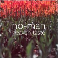 Purchase Oliver Wakeman - Heaven's Isle