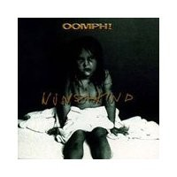 Purchase Oomph ! - Wunschkind