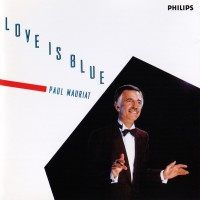 Purchase Paul Mauriat - Love is Blue