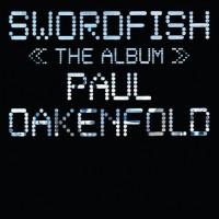 Purchase Paul Oakenfold - Password Swordfish