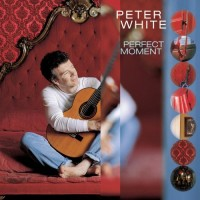 Purchase Peter White - Perfect Momen t